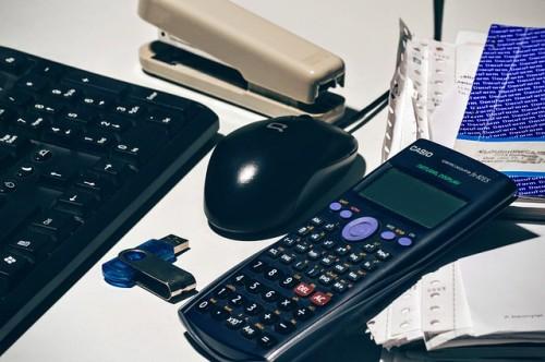 accounting-1112920_640