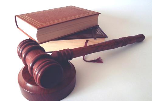 derecholegal