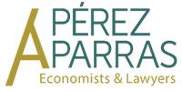 Perez Parras Economistas y Abogados