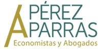 Pérez Parras – Economistas y Abogados