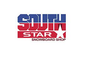 southstar