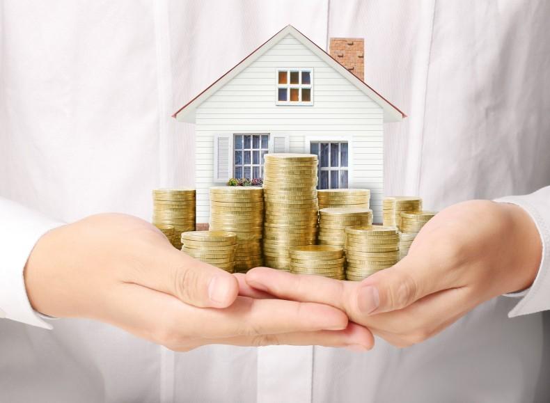 Quién debe pagar la plusvalía municipal ¿El comprador o el vendedor?