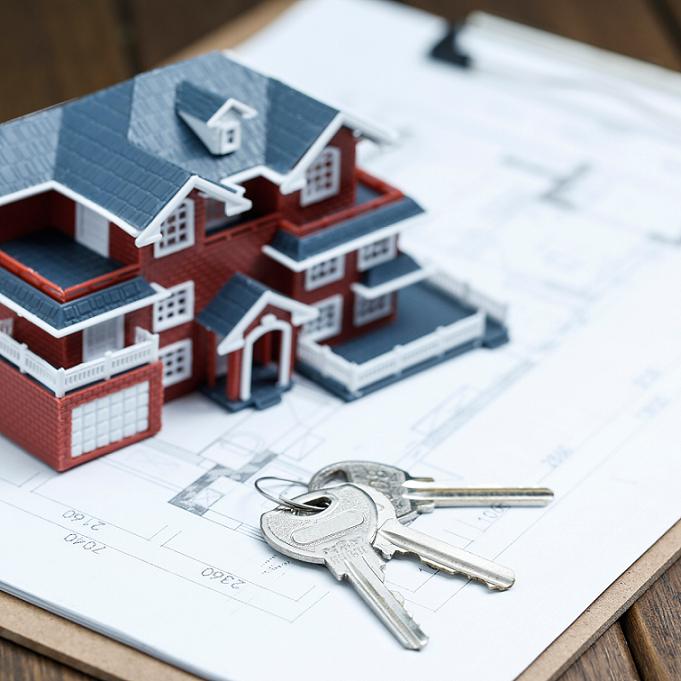 Existe un plazo y unas condiciones bajo las cuales se puede solicitar la moratoria de hipoteca. Asesórate con Pérez Parras Economistas y Abogados.