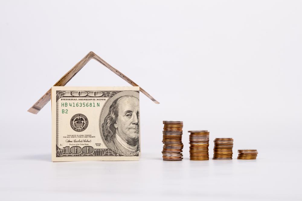 ¿Como alquilar tu vivienda protegida?