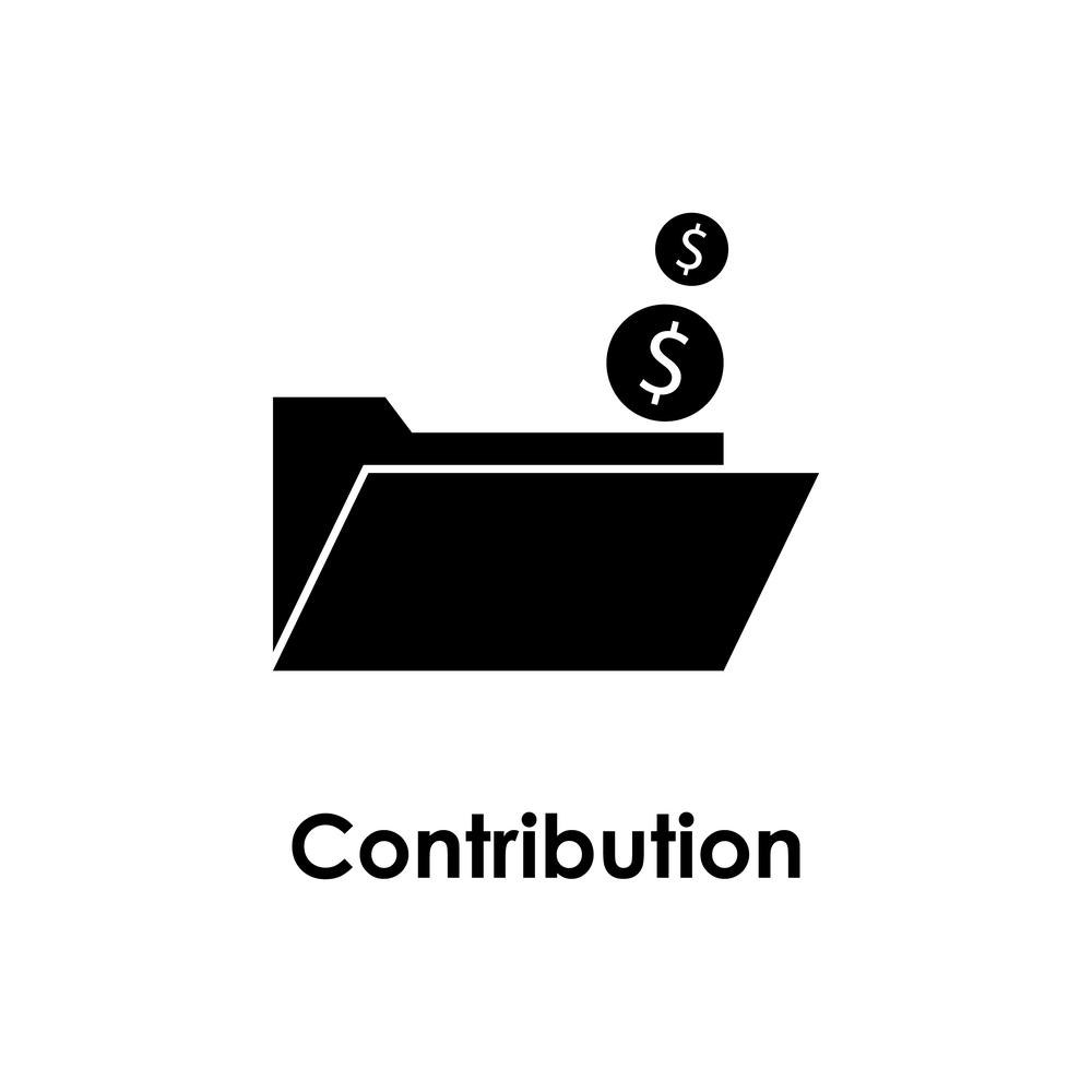 Cotización para la Seguridad Social