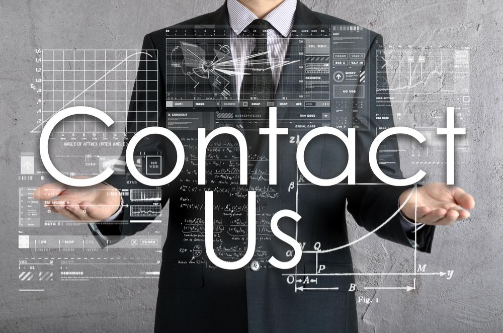Trabajadores pueden contactar con nuestro despacho de Economistas