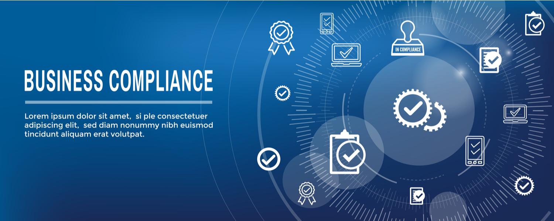 Compliance de empresa
