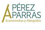 Despacho Pérez Parras Economistas & Abogados