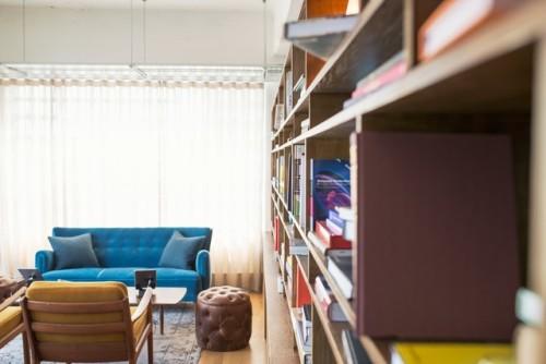 Reclamación de los gastos por la constitución de hipoteca: abusividad de la cláusula