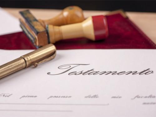 abogado-herencia-testamento-málaga-nerja