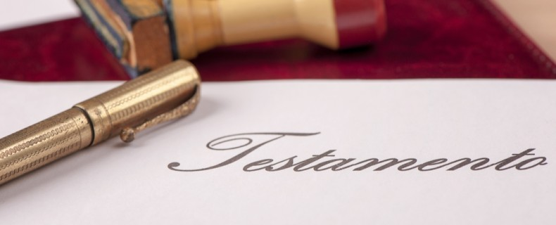 Inheritances and Wills – Contact us: Your Lawyers in Málaga and Nerja!