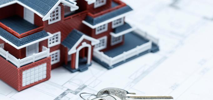 Compraventa de viviendas: ¿cómo comprar una propiedad en España?
