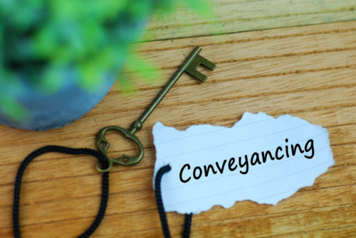 Buying a property: How to buy a property in Spain?. We are experts in Conveyancing in Málaga and Nerja.