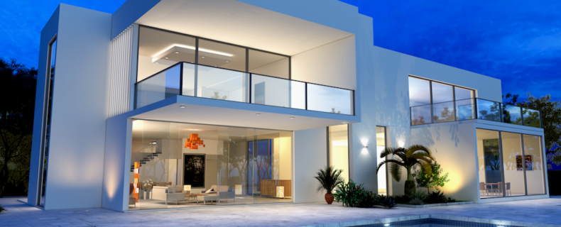 Compraventa y Contrato de Arras: ¿Conocías estas cuestiones sobre la compraventa de viviendas?