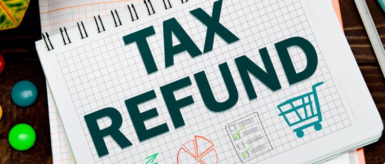 Agencia Tributaria – requerimiento de Hacienda: ¡Responde Ahora!