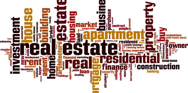 Leases contracts: check here the Urban Leasing Law reforms!