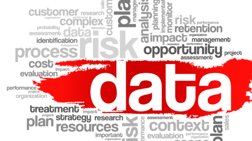 Impact Assessment in Data Protection