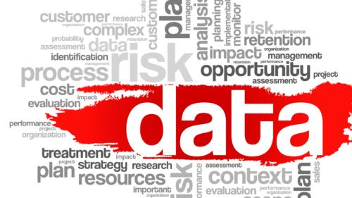 Evaluación de Impacto en la Protección de Datos