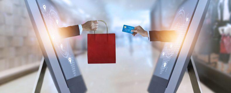 Comercio electrónico: Protección de datos de tu tienda online