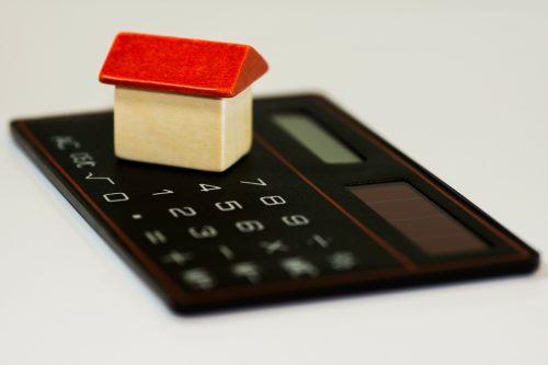 Hipoteca y su moratoria en el caso de la adquisición de vivienda habitual