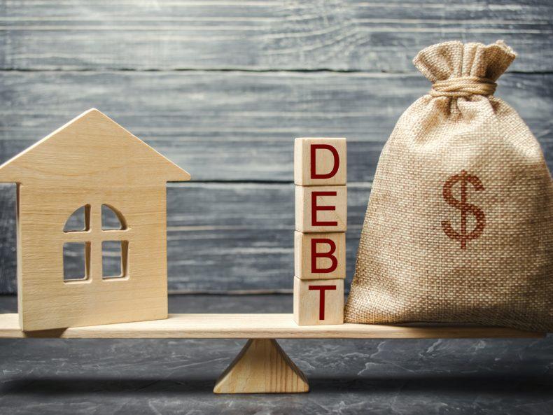 Aplazamiento del pago de la deuda de arrendamiento de vivienda: ayuda Covid19