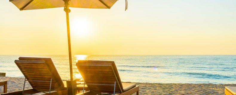 Permitido el uso de playas, con limitaciones, en la Fase 2 de desescalada en España