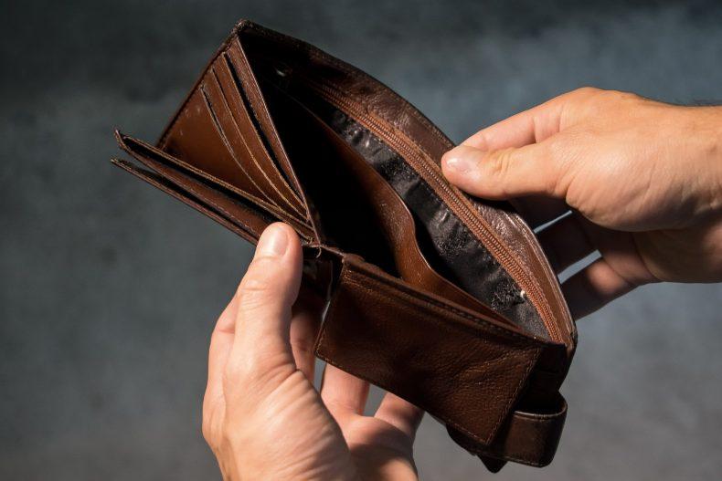 Quién, cuánto y cómo se cobrará el nuevo ingreso mínimo vital.