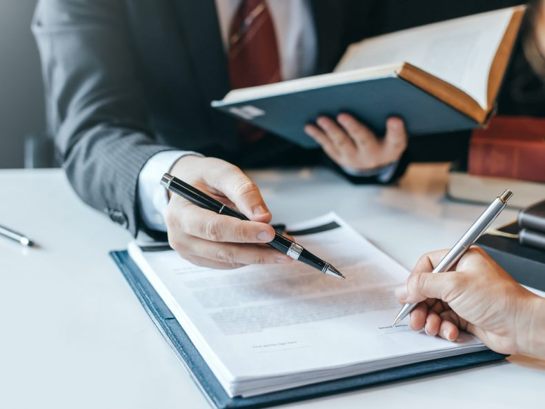 Acuerdos con riesgo de reintegración concursal