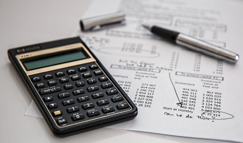 Do you know how it will affect your Income Tax Return (IRPF) in Spain, next year if in 2019 you have been in an ERTE? Perhaps you will have to submit your Income Tax statement because you have had two payers, because of unemployment benefits.