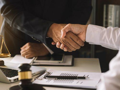 Concurso de acreedores, refinanciación y reestructuración empresarial en tiempos de crisis.