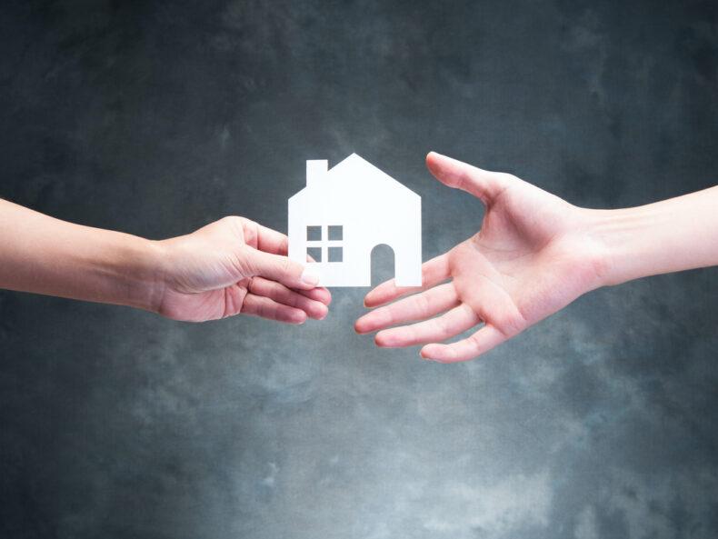 ¿Vas a vender un piso heredado? ¿Sabes cómo optimizar el IRPF asociado a la venta?
