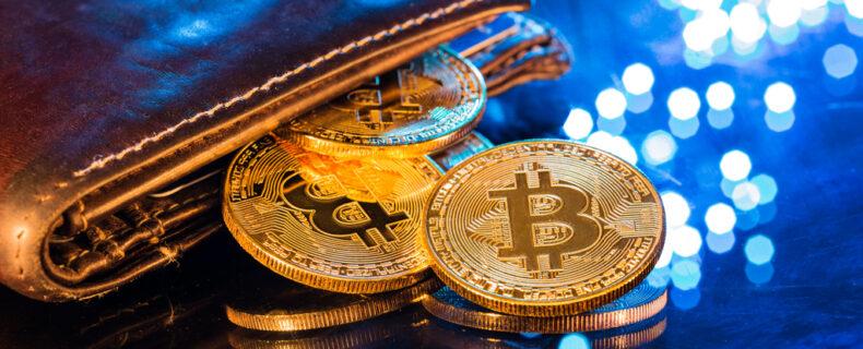 Criptomonedas y Modelo 720: Hacienda obligará a la declaración de bitcoins en el extranjero.