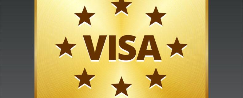 Golden Visa: residencia por adquisición de bienes inmuebles en España