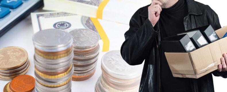 Declaración de la Renta 2020: Errores que hacen que la indemnización por despido sí tribute.