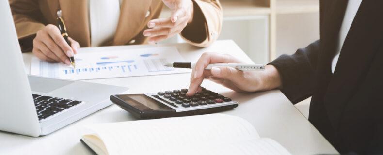 Declaración de la Renta en 2021: Novedades al declarar y liquidar IRPF