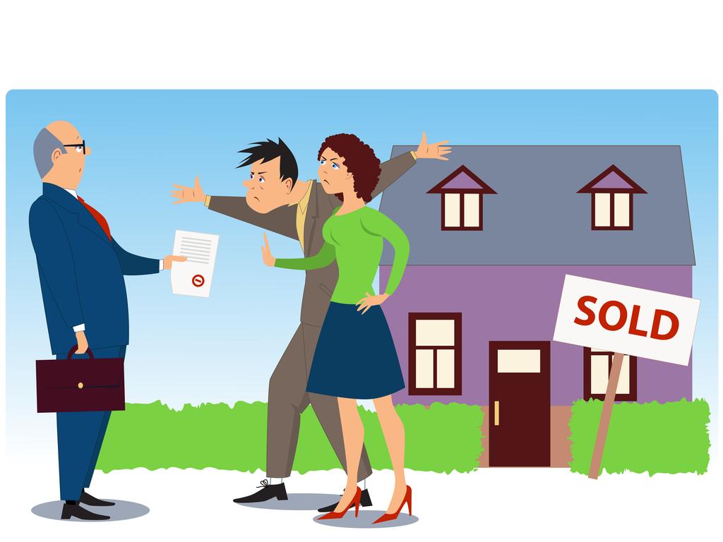 El arrendatario está en circunstancia de vulnerabilidad económica si se encuentra en situación de ERTE o desempleo, y además dispone de bajo poder adquisitivo en relación con sus ingresos y el coste del alquiler.