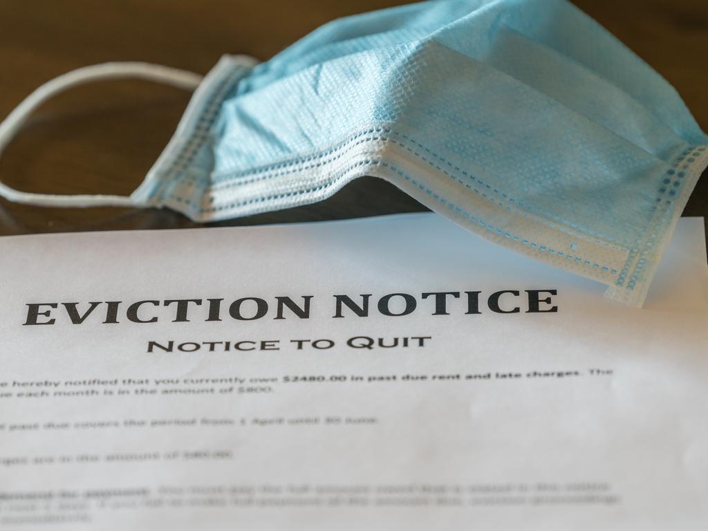 Si la Administración competente no da solución en un plazo de 3 meses a la situación de vulnerabilidad del inquilino, el propietario o arrendador tiene derecho a una compensación económica.