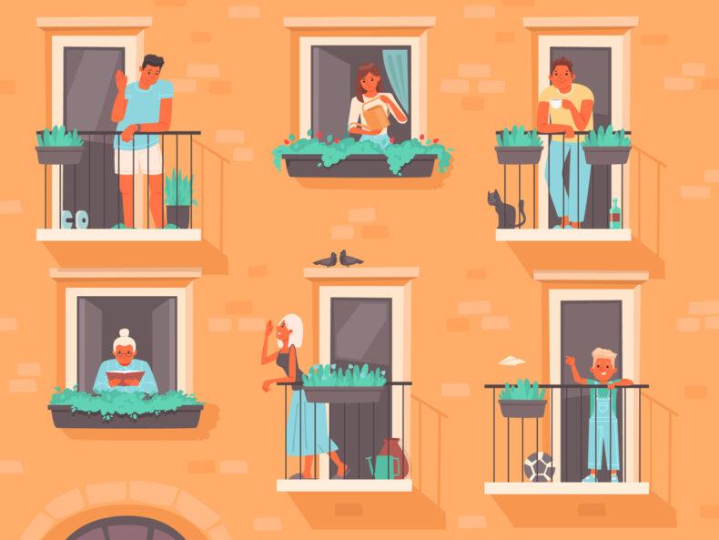 Acuerdos en Comunidades de Vecinos: ¿cómo se adoptan?