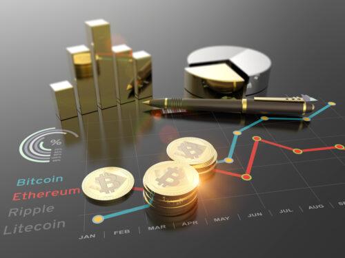 Con la finalidad de reforzar el control tributario sobre los hechos imponibles relativos a monedas virtuales, se establecen dos nuevas obligaciones informativas referidas a la tenencia y operativa con criptomonedas y monedas virtuales