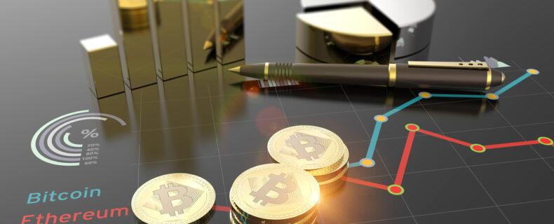 Criptomonedas y monedas virtuales: prevención y lucha contra el fraude fiscal.