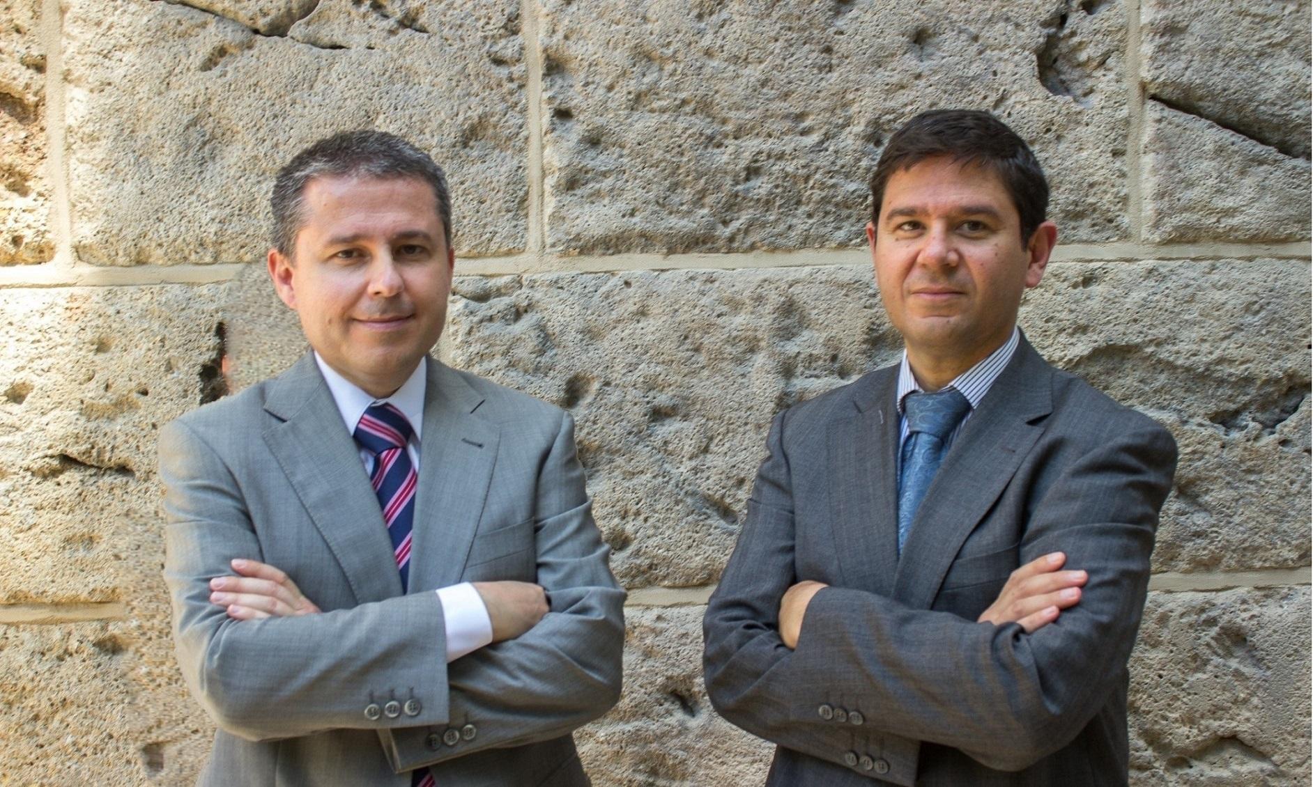Equipo multidisciplinar abogados economistas málaga nerja
