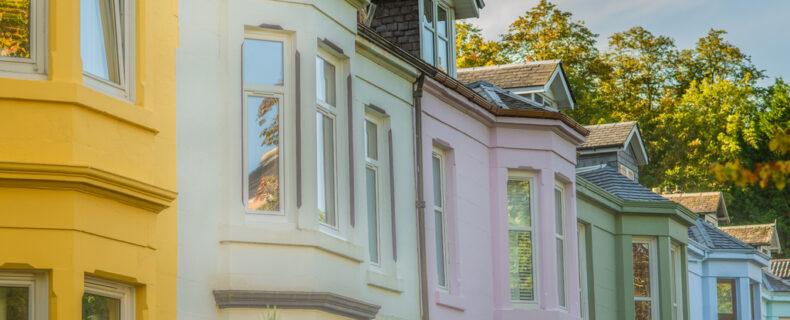 Compraventa de vivienda: comprador no pagó todo el precio ni vendedor entregó la finca.